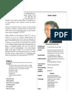 José_José