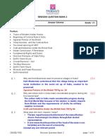 AS_CB_VIII_SSc_RQB_2.pdf