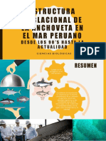 Estructura poblacional de la anchoveta.pptx