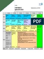 Moduluebersicht Tabelle MA-B 2018 (2)