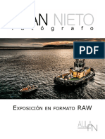 07_Exposicion_RAW.pdf