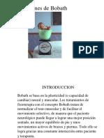 Manual de Bobath EL BUENO