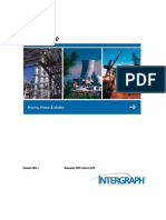 227006498-SP3D-Structure-Users-Guide.pdf
