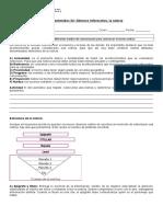 Guía 34, La Noticia