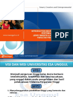 01. FFN225 (Introduction Neurological Assessment) (1).pptx