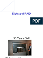 disksraid-09.pdf