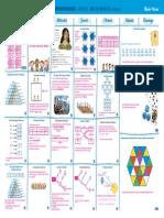 Solucionario VII urbano.pdf