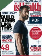 Men_s_Health_UK__November_2017.pdf