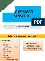 04. FFN225 (Pemeriksaan Sensorik).pptx