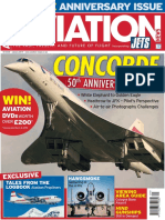 Aviation News 2019 01