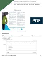Examen parcial - Semana 4_ INV_PRIMER BLOQUE-EVALUACION DE PROYECTOS-[GRUPO4].pdf