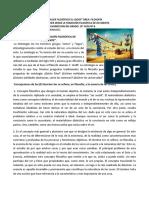 TALLER FILOSÓFICO EL LOGOS_ONTOLOGIA.docx