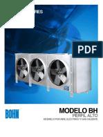 BCT-007-430-1-vaporadores-para Camaras-Frigorificas-de-Alto-Perfil-BHA-BHE-BHL-BHG-BHF.pdf