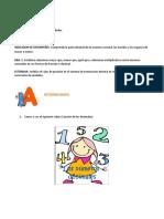 Matematicas cuarto 01.pdf