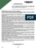 DOCUMENTOS_D36999956622.pdf