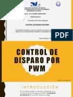 Presentación2.1  PWM