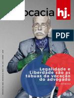 2019_Junho_Revista Advocacia Hoje.pdf