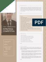 ESTRATEGIA-COMPETITIVA.pdf