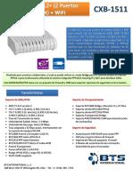 edoc.site_modem-router-wifi-cbx-1511-adsl-aba-cantv.pdf