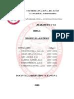 PRINCIPIO-DE-ARQUIMIDES-COMPLETO.docx