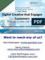 DMA 2013 Digital Creative.pdf