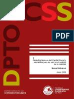 LECTURA N° 01.pdf