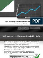 shareholdervaluedoyle20150820-150901213219-lva1-app6891