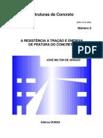 Numero_02.pdf