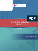 MA_Didactica en Recursos Informaticos
