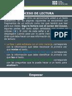 Proceso-de-lectura.pdf