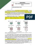 2Propriedadesdeumasubstanciapuratexto.pdf