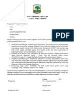 2019 - SK Penetapan Calon Mahasiswa Baru melalui SNMPTN - Lampiran Pengumuman-Pernyataan-Mahasiswa.doc
