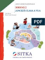 FR L2 SITKA VI.pdf