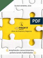 395008037-Catalogo-Profit.pdf