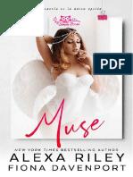 Muse - Alexa Riley & Fiona Davenport.pdf