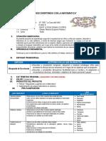 PROYECTO matematicasilvichi.docx