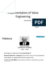 Implementation of Value Engineering.pptx
