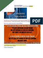 Problemas en el Higado simbolismo y causas.docx