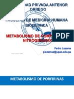 Sin título (7).pdf