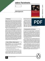 Macbeth-activities.pdf