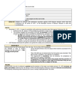 87 Dela Cruz vs Paras (Consti Art. VI Sec 26(1)).docx