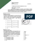 Examen Sustitutorio - EC114-G - 2018- I (1).docx