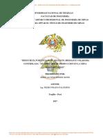 reduccion de dilicion con voladura controlada -marsa retamas.pdf