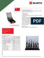 INFO 0616-100 CONJUNTO DE FRESAS 10 PCS.pdf