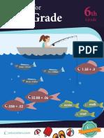 ready-sixth-grade-workbook.pdf