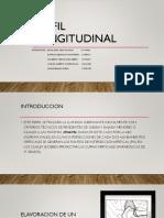 perfil longitudinal 0.3.pptx