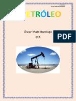 56025208-El-petroleo.pdf