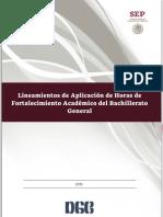 Lineamientos-de-Aplicacion-de-Horas-de-Fortalecimiento-Academico.pdf