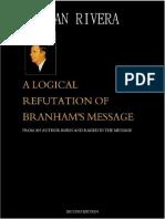A Logical Refutation of Branham's Message.pdf
