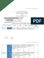 3. Rúbrica reporte de practica de Architec.docx